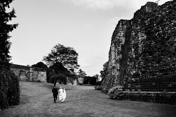 Lee Meek photography - Rebecca & Luke (50)