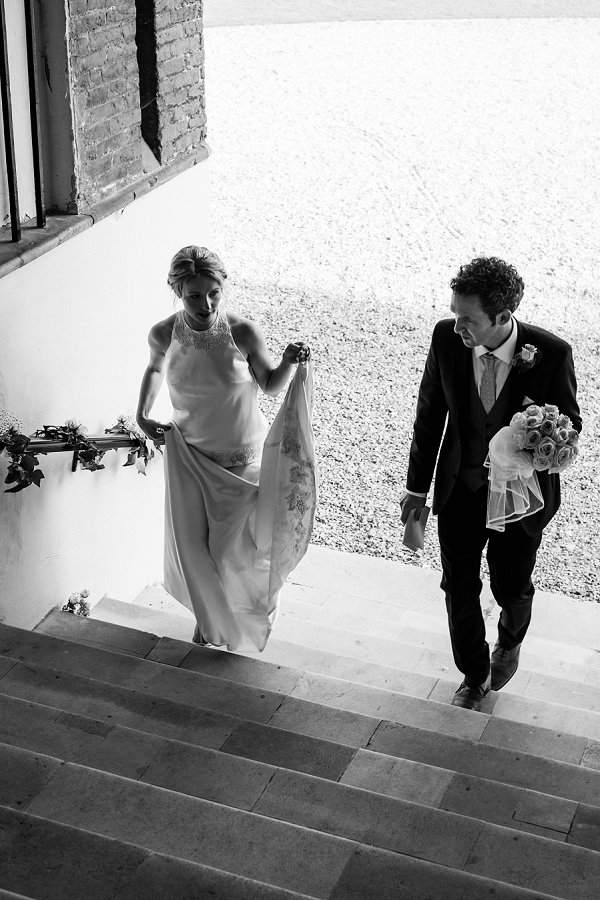 Lee Meek photography - Rebecca & Luke (55)