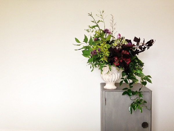 autumn, bride and bloom, wedding floristry, wedding flowers, naturalistic wedding flowers