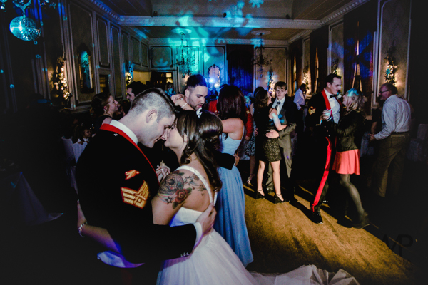171 Alice and Barrys Fine Art Wedding Photography by Pamela and Mark Pugh MP Media Team MP do not edit this image without consent -1033