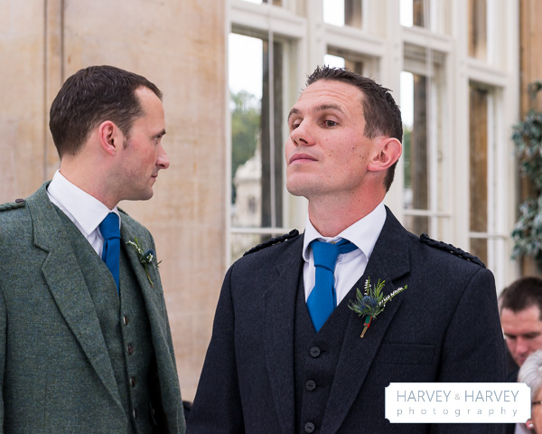 HarveyHarvey_Wedding_Tartan_0047
