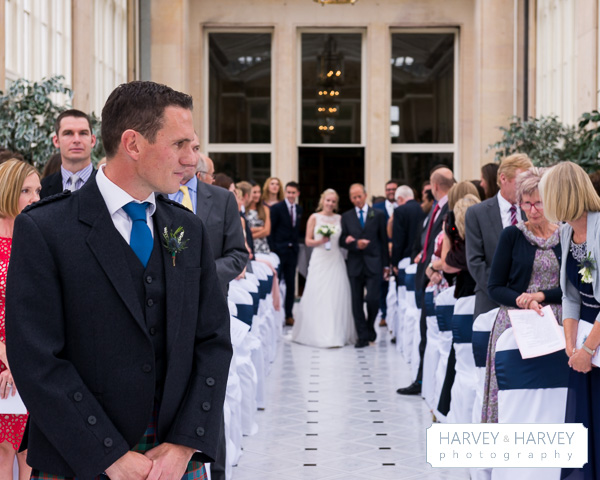HarveyHarvey_Wedding_Tartan_0049