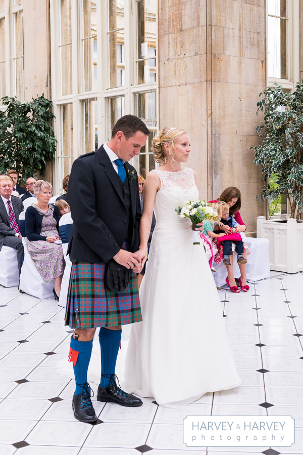 HarveyHarvey_Wedding_Tartan_0054