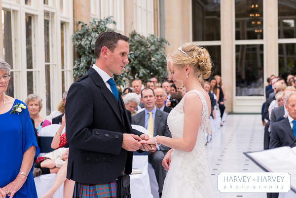 HarveyHarvey_Wedding_Tartan_0059