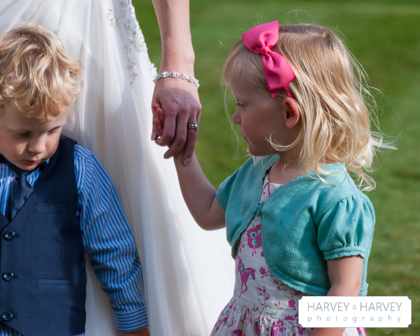 HarveyHarvey_Wedding_Tartan_0078