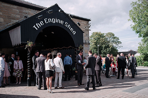 engine-shed-wetherby-wedding-05b
