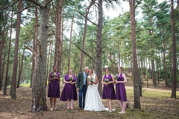 farnham literary wedding_0044