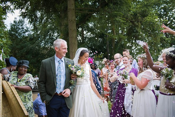 farnham literary wedding_0079