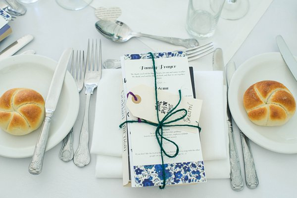 farnham literary wedding_0084