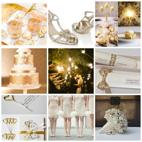 MrsPandPs Sunday Morning Cuppa, Wedding Blog, Blog Catch up, sparkler wedding, bonfire wedding, firework wedding, november 5th, sparkler wedding moodboard