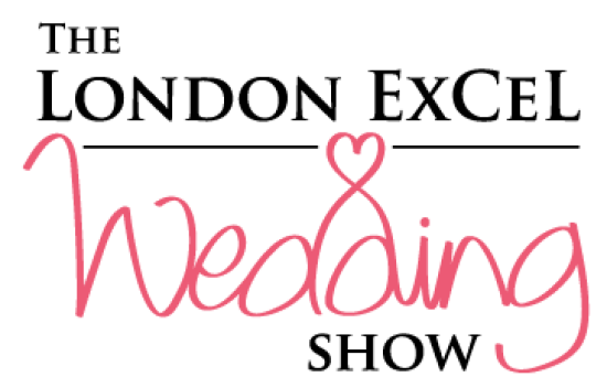wedding-show, London-excel, win tickets, uk wedding shows , MrsPandPs Sunday Morning Cuppa, Wedding Blog,  Blog Catch Up
