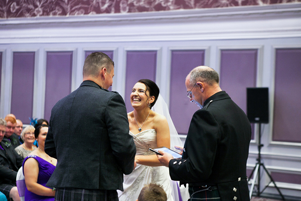 Christine+&+Russell-1164_