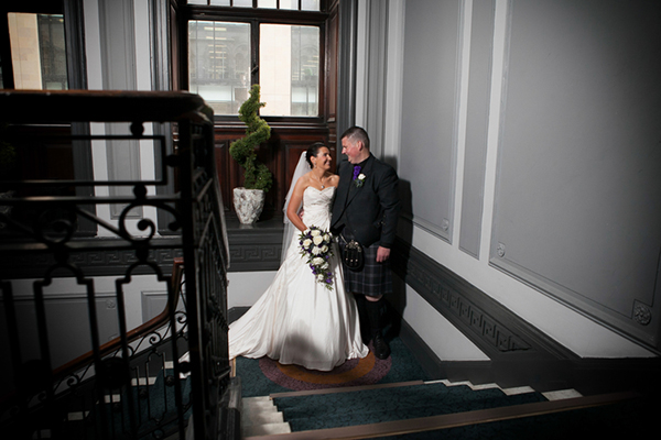 Christine+&+Russell-1267