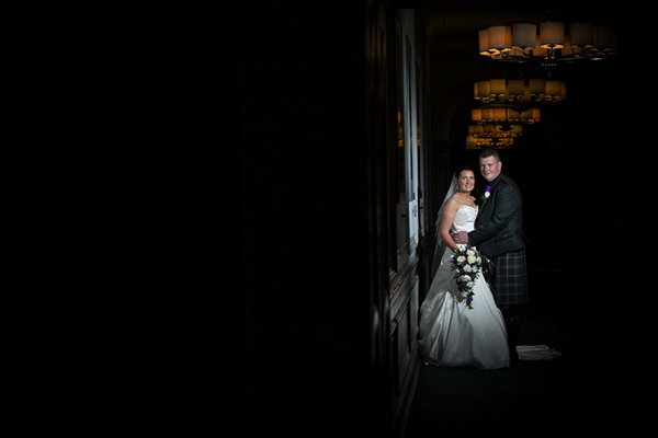 Christine+&+Russell-1300