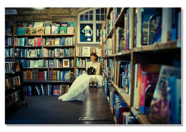 alnwick-treehouse-wedding-photography-36