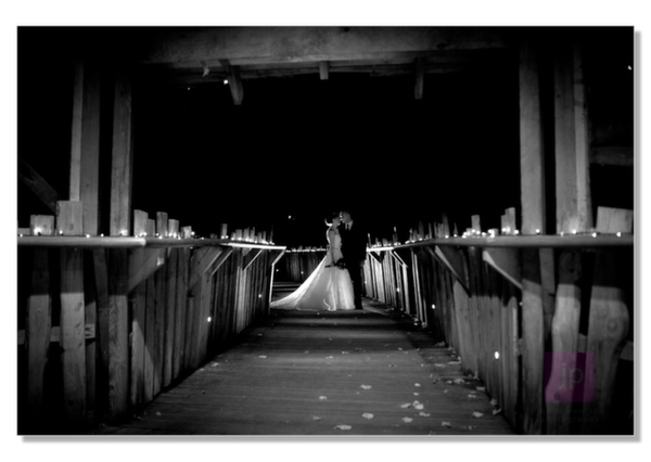 alnwick-treehouse-wedding-photography-39