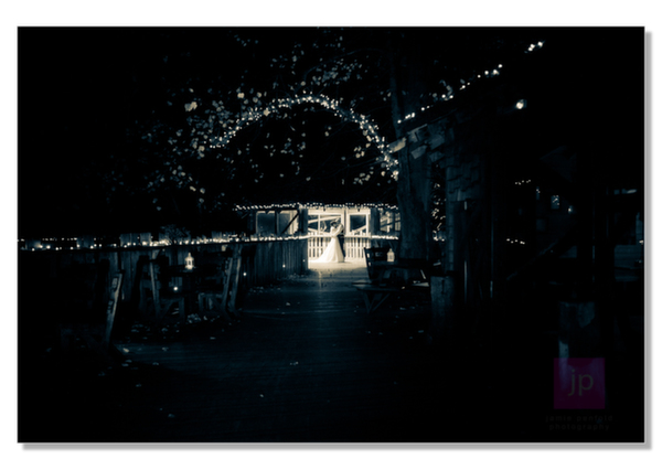 alnwick-treehouse-wedding-photography-77
