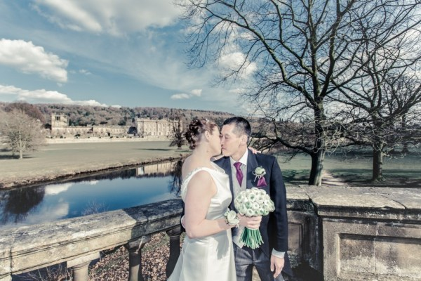 Helen-and-Tims-Chatsworth-House-Wedding, http://www.mpmedia.com