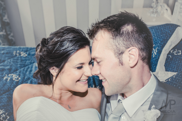 198 Liam and Carlys Fine Art Wedding Photography at Ringwood Hall Hotel by Pamela and Mark Pugh