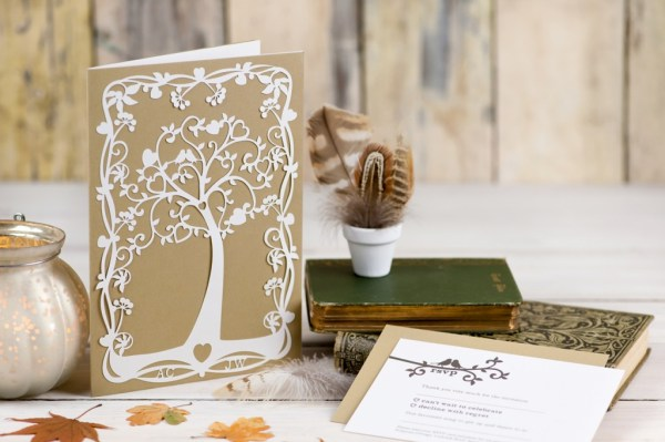 PaperTree Design, Wedding Stationery, Wedding invitations, cristina colli photo