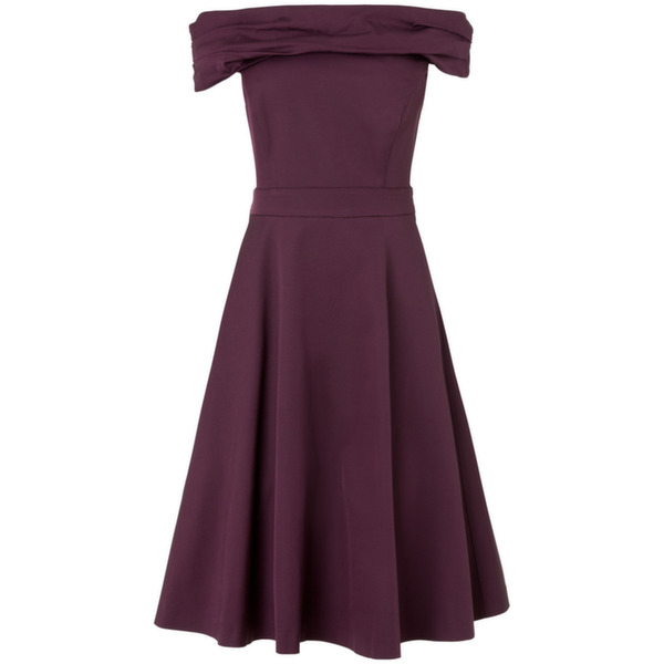odette_blackcurrant_bridesmaid_dress, phase eight