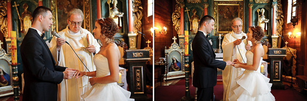 JollyDay.it ~ Scotland / England wedding photographers based in Poland