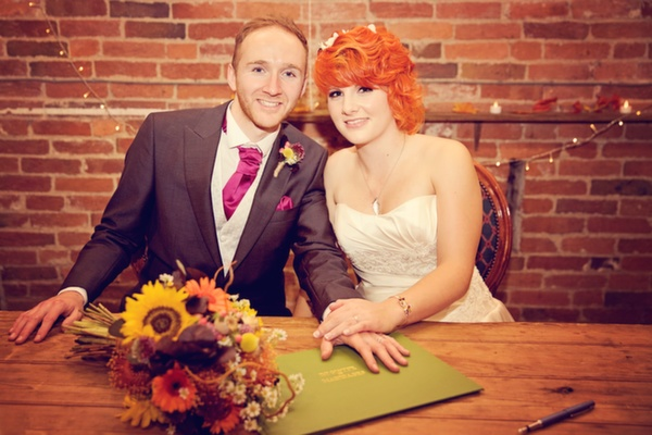 steff_and_daves_wedding_327