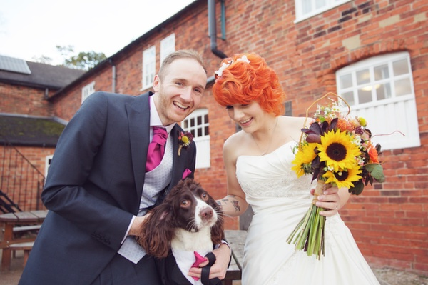 steff_and_daves_wedding_491