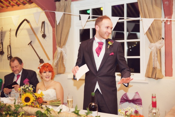 steff_and_daves_wedding_740