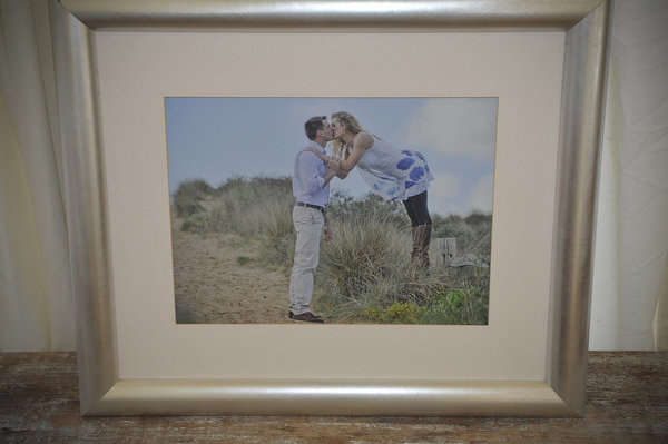 Rich page - Page Creations - Beach Wedding (104)
