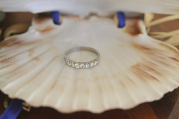 Rich page - Page Creations - Beach Wedding (108)