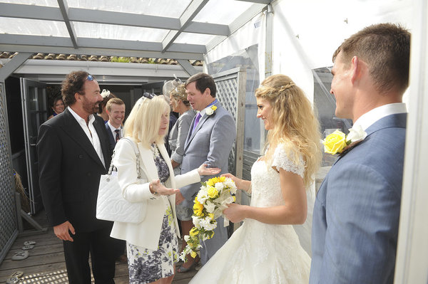 Rich page - Page Creations - Beach Wedding (57)