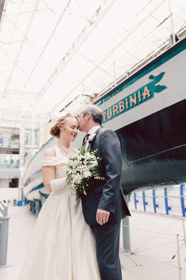 discovery_museum_wedding_low_res-17