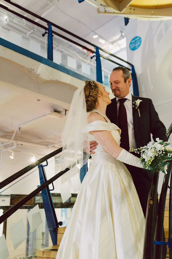 discovery_museum_wedding_low_res-22