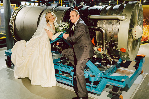 discovery_museum_wedding_low_res-59