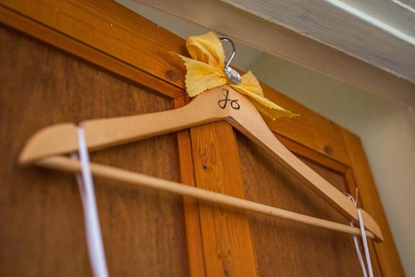 bespoke-wedding-dress-hanger, nick rutter photo