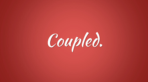 Coupled app, community marketplace, wedding photos, wedding suppliers, iOS download, Android download