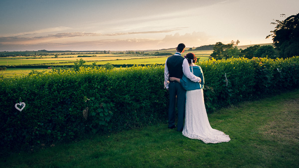 blogging bride, giddy kipper, wedding suppliers, image- harvey & harvey photo