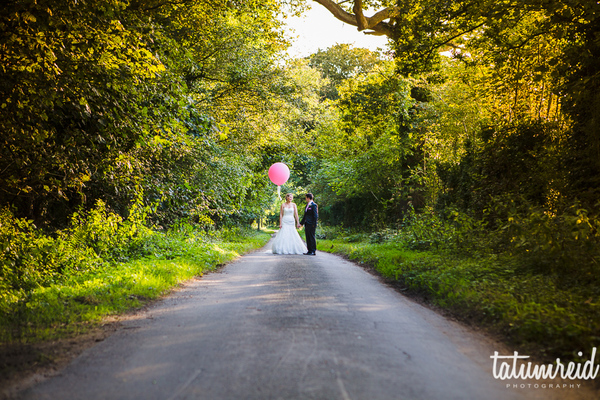 tatum-reid-photography-norfolk-wedding (115)