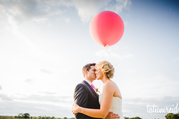 tatum-reid-photography-norfolk-wedding (117)
