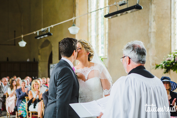 tatum-reid-photography-norfolk-wedding (26)