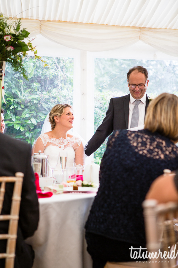 tatum-reid-photography-norfolk-wedding (88)