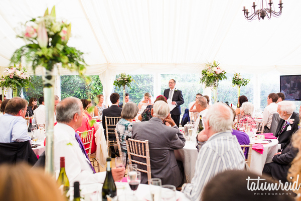 tatum-reid-photography-norfolk-wedding (90)