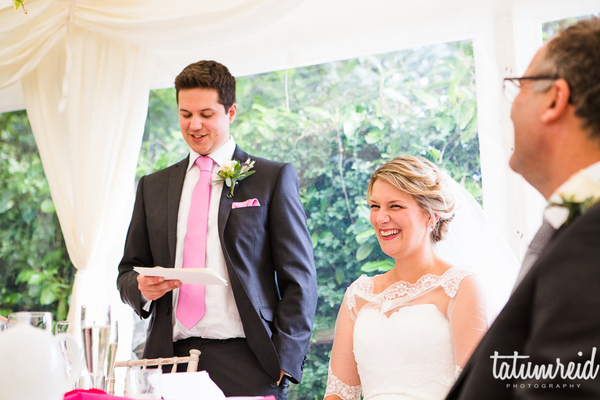 tatum-reid-photography-norfolk-wedding (92)