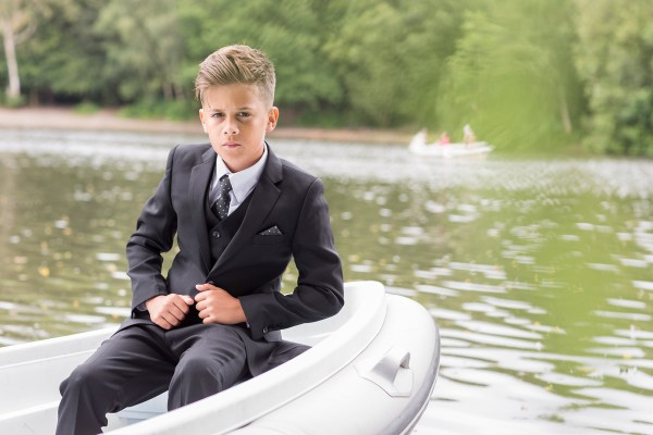 Philip suit, Roco clothing, Childrens formal wear , Boys suits  - Boys shirts  , Boys ties  , Boys shoes  ,