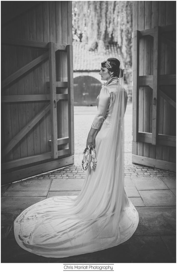 blossom-and-belle-bridal-wear-image-chris-marriot-photography (41)
