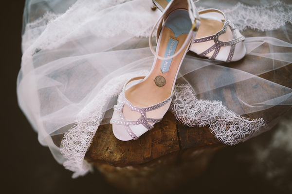 arianna-shoe,  silver-sixpence, bridal-shoes, charlotte-mills-bridal- 2015-lookbook, wedding-shoes, Photography: Jonny-Draper-Photography,  Styling: Charlotte-Mills/Love-Bridal-Boutique , Wedding-Gowns: Love-Bridal-Boutique,  Flower-Design: Flower-Lounge , Make-Up: Gemma-Hallowell,  Big Letters: The-Word-is-Love