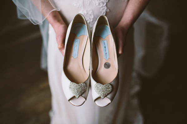 Andrea-shoe, silver-sixpence, bridal-shoes, charlotte-mills-bridal- 2015-lookbook, wedding-shoes, Photography: Jonny-Draper-Photography,  Styling: Charlotte-Mills/Love-Bridal-Boutique , Wedding-Gowns: Love-Bridal-Boutique,  Flower-Design: Flower-Lounge , Make-Up: Gemma-Hallowell,  Big Letters: The-Word-is-Love