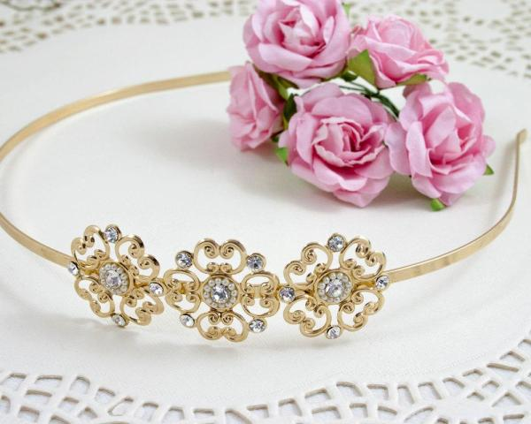 crystal-headband, alin-yerushalmi, bridal-jewellery, bridal-accessories