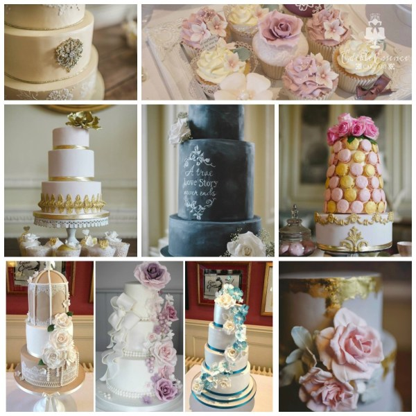 edible-essence-couture-cakes